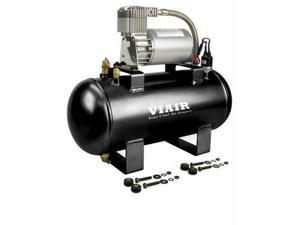 new, Air Compressors & Accessories, Air Compressors & Accessories