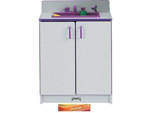 Jonti Craft 0208JCWW114 Rainbow Accents Kitchen ...