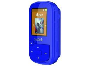 Blue tooth jammer - jamming mp3 player with bluetooth