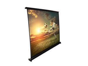 Pyle PRJTP53 50 in. Projector Viewing Display Screen