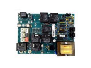 BALBOA MANUFACTURING CO. - Newegg.com on balboa chips, balboa spa boards, balboa control boards,