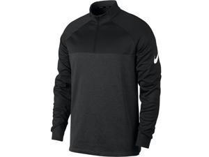 Nike Payaa Cargo KhakiSchwarz Herren | 26159289 066 [Nike