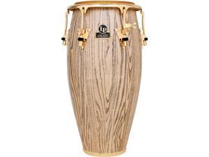 Latin Percussion LP806Z-AW Gio 11.75 Conga Gold Hardware