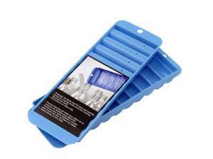 DDI 2287882 Sport Bottle Ice Cube Tray Case of 144