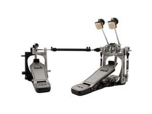 Taye TMW-D MetalWorks Double Bass Drum Pedal