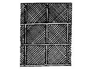 Plaskolite 1A00702A 2 x 4 ft. Ceiling Lighting Panel ...  sc 1 st  Newegg.com & Plaskolite - Newegg.com