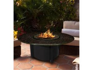 Chimenea Outdoor Fireplace Outdoor Fire Pit Newegg Com