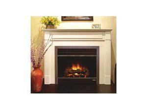 Lennox Hearth H1534 36 Inch Merit Plus Electric Fireplace