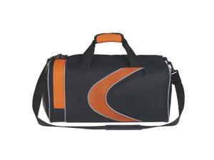 School Specialty 1559567 Sports Duffle Bag d4cd70008661d
