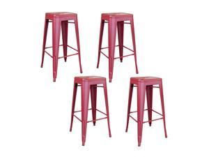 Astounding Bar Stools For The Kitchen Counter Breakfast Bar More Unemploymentrelief Wooden Chair Designs For Living Room Unemploymentrelieforg