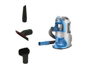 Shark Power Pod Lift-Around Anti-Allergy Portable Vacuum