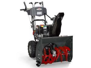 Briggs & Stratton 208cc Snow Thrower