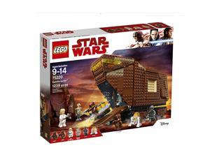 star wars lego - Newegg com