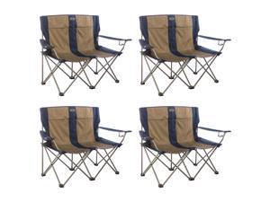 Miraculous Kamp Rite Camp Furniture Newegg Com Dailytribune Chair Design For Home Dailytribuneorg
