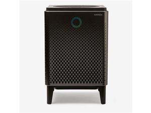 Coway Airmega 400s HEPA Air Purifier with Mobile Control Capability