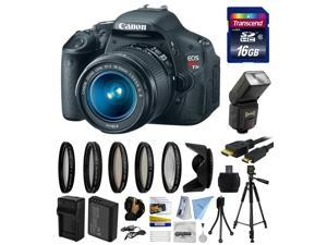 canon eos rebel t3i - Newegg ca