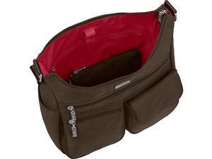 e3802a8289f7 baggallini Everywhere Shoulder Bag