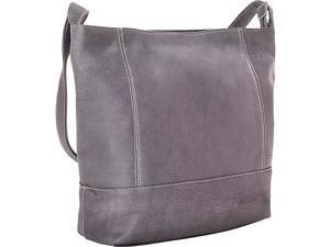Le Donne Leather Everyday Shoulder Bag 9d05b57b4b891