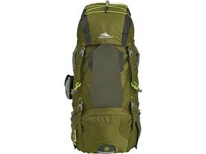 High Sierra Hawk 50 Frame Pack 0ed566e827373