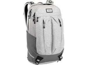 64c2248f89 Laptop Bags, Burton, Bags - Newegg.com