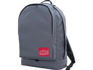 d1e27b92c22d Manhattan Portage Bags - Newegg.com