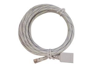 Honeywell RWD80/T 8ft Water Defense Cable Extension