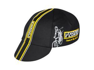 b50d7be143d08 Pace Sportswear Sport Style Cycling Cap ...