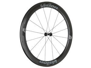 Y49V98010 Shimano Road Wheels WH-RS21-CL-R Complete HUB Axle 141MM 5-9//16