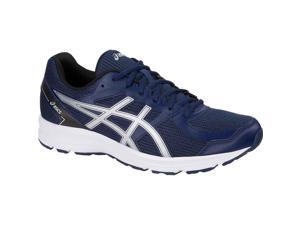 ASICS, Shoes & Accessories, Apparel & Accessories