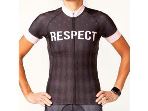 48cce3228 Shebeest 2018 Women s Divine Respect Short Sleeve Cycling Jersey ...
