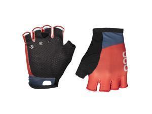 ee80d5d9f POC Essential Road Mesh Short Finger Finger Cycling Gloves ...
