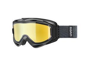 1c8c328f4ae Uvex Sports g.gl 300 TO Winter Snow Ski Goggles ...