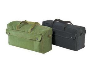 Rothco Jumbo Mechanic Tool Bag