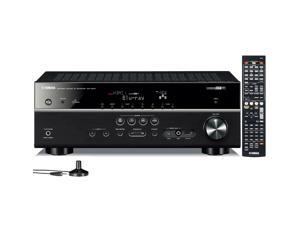72 channel receivers home audio home theater electronics yamaha rx v575 72 channel network fandeluxe Choice Image