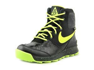 ef0a0e4c7b5778 Nike Stasis ACG (GS) Youth US ...