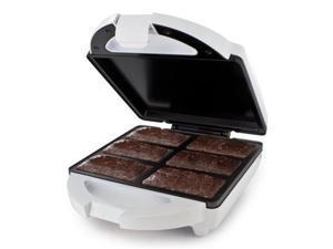 Brownie Bar Maker