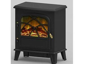 World Marketing ES4840 Warrington Electric Stove
