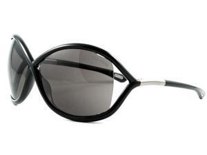 2fd51c7720 TOM FORD Sunglasses - Model WHITNEY ...