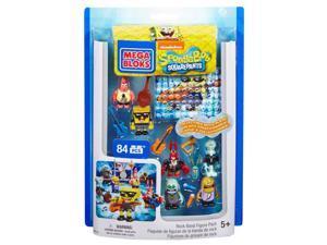 Mega Bloks, Hobbies & Toys - Newegg com