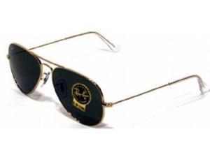 1bc2e519112 Ray Ban 3025 Sunglasses in ...