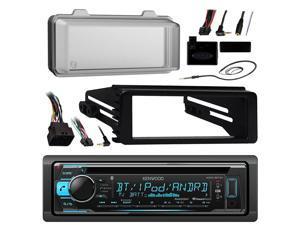 reciver, Mobile Video, Car Electronics, Automotive & Industrial
