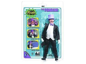 Figures Toy Company Action Figures - Newegg com