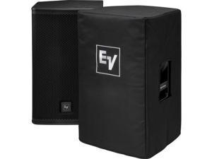 Electro-Voice EKX-12 Cover