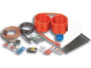 STINGER Car Electronics Accessories - Newegg com