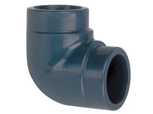 """Oil and Grease Seal 1.378/""""x 2.126/""""x 0.394/"""" Inch Rubber Covered Double Lip w//Gart"""