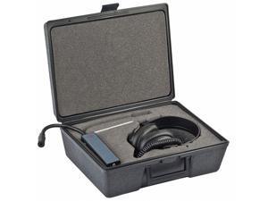 Steelman Electric Stethoscope Combo  65001