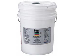Synco Chemical Corporation - Newegg com