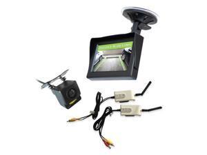 backup camera monitor - Newegg com