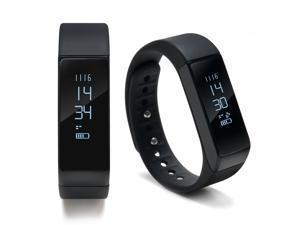 wireless touch screen monitor - Newegg com