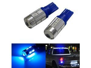 iJDMTOY, Automotive Lighting, Exterior Accessories
